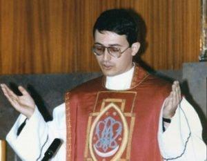 Eduardo Laforet Dorda, 1957-1984